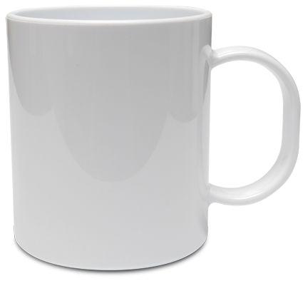 Mug PNG Transparent Mug.PNG Images..