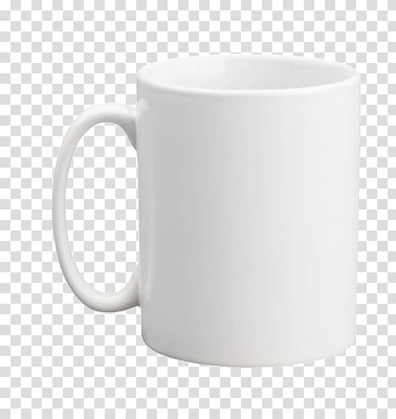 Mug Coffee cup Ceramic Personalization, mug transparent background.