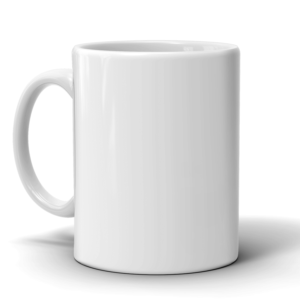 Extraordinary White Coffee Mugs Of Png Free Transparent Images.