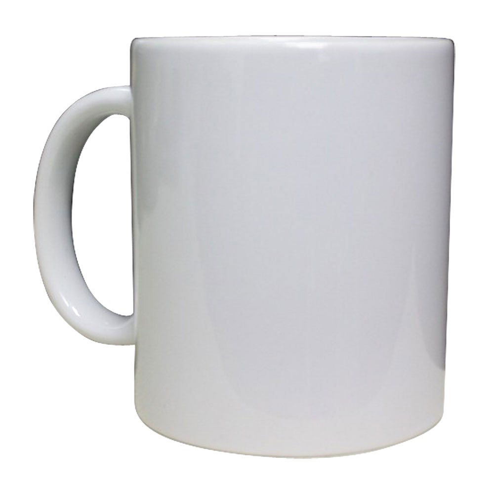 Coffee Mug Png (+).