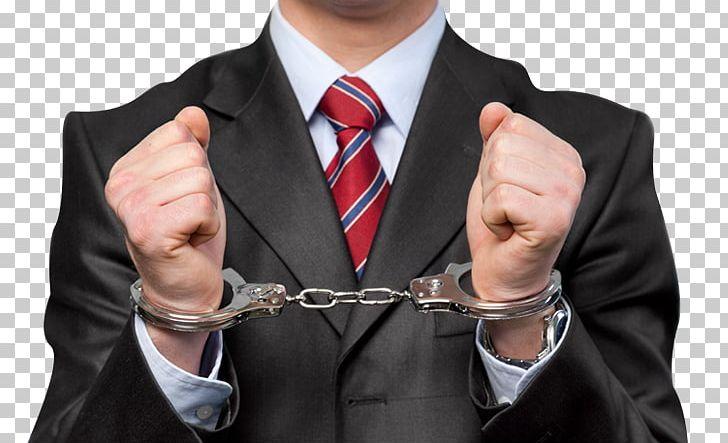 United States Criminal Defense Lawyer Criminal Law White.