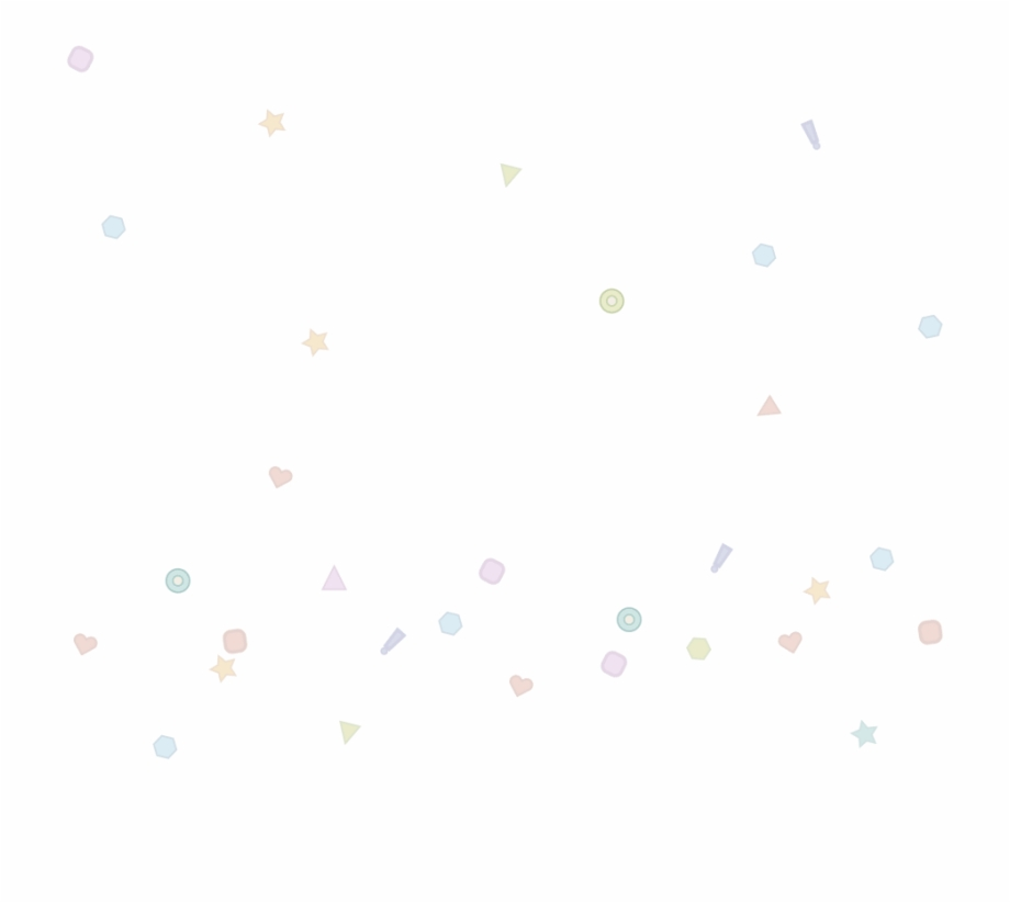 Free White Confetti Png, Download Free Clip Art, Free Clip Art on.