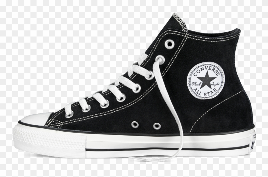 Ya Clipart Converse Clear Webdesign Free Transparent.