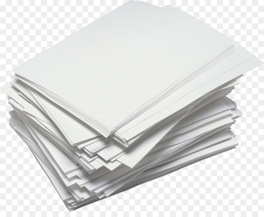 Paper Background clipart.