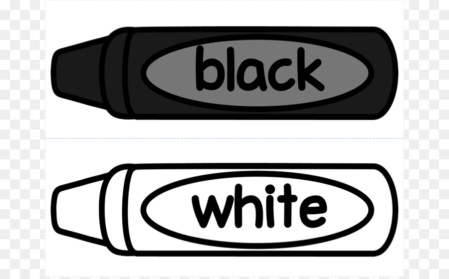 White crayon clipart 6 » Clipart Station.