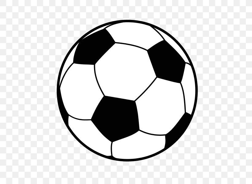 American Football Cricket Balls Clip Art, PNG, 600x600px.