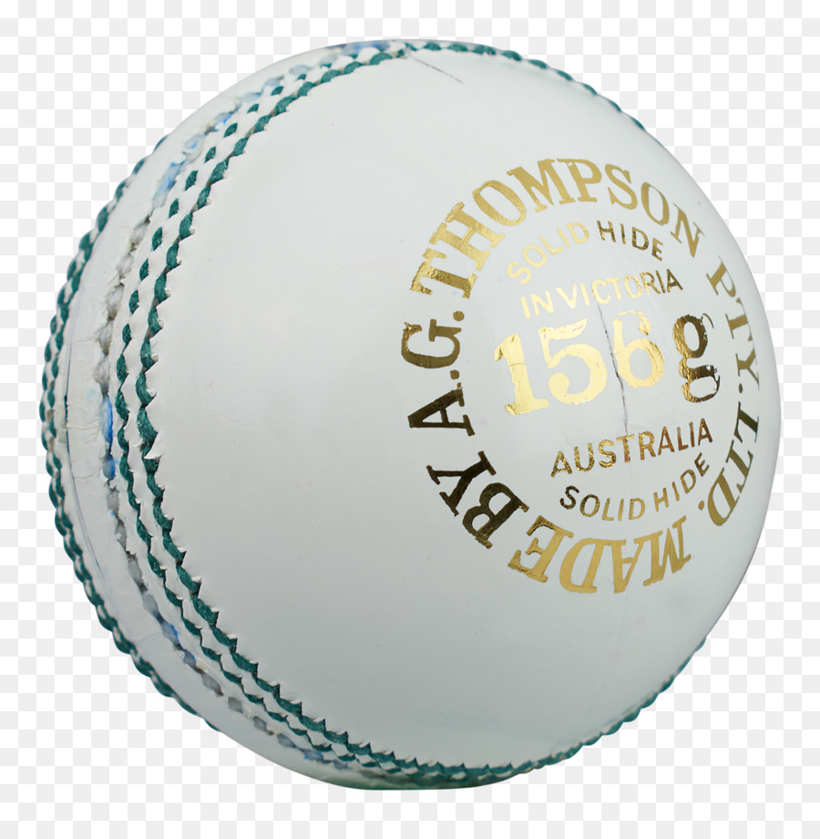 India National Cricket Teamtransparent png image & clipart free download.