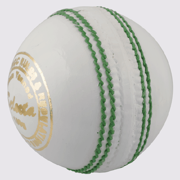 White Cricket Ball Png , (+) Pictures.