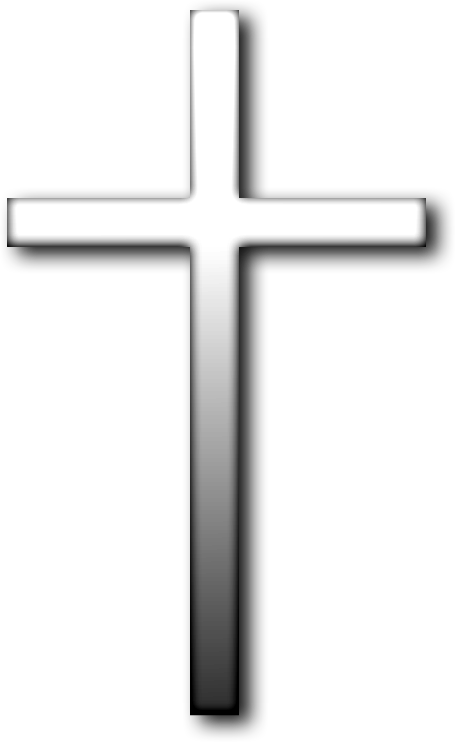 White Cross Png Www Pixshark Com Images Galleries With.