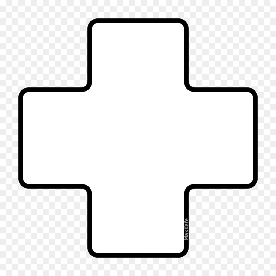Free White Cross Transparent, Download Free Clip Art, Free.