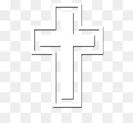 Free download Cross Symbol png..
