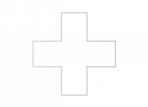 White Cross Png (104+ images in Collection) Page 2.