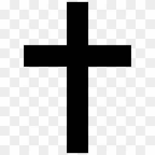 Christian Cross PNG Images, Free Transparent Image Download.