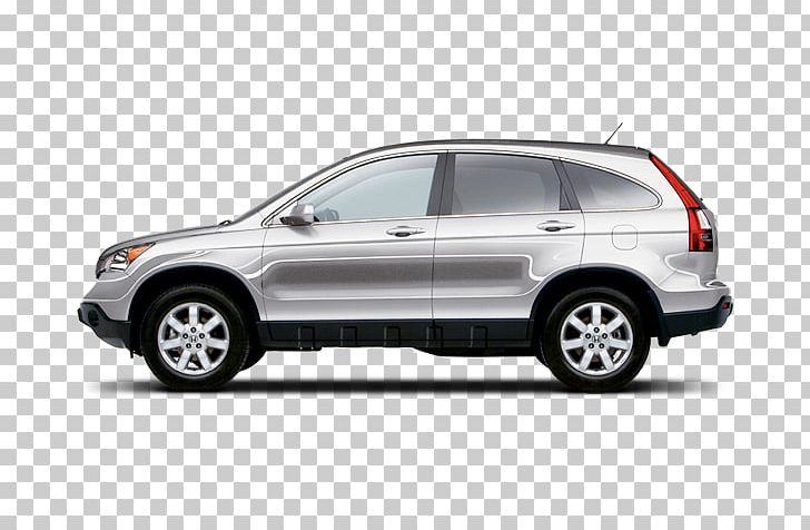Honda crv clipart clipart images gallery for free download.