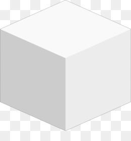 White Cube PNG and White Cube Transparent Clipart Free Download..