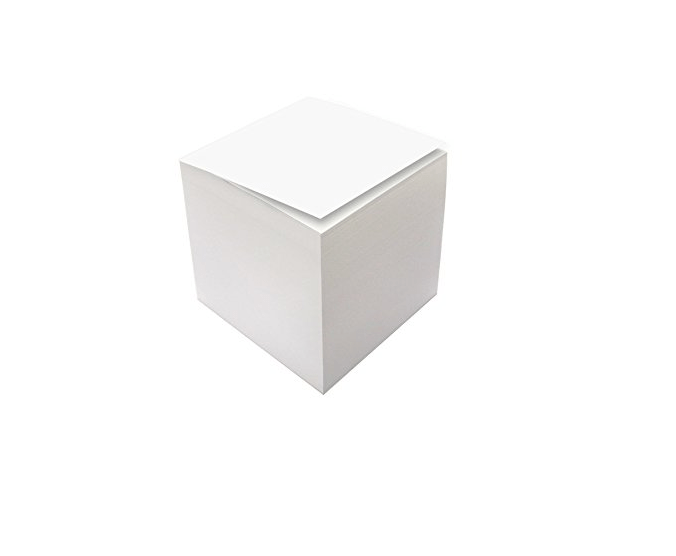 White Cube Png, png collections at sccpre.cat.