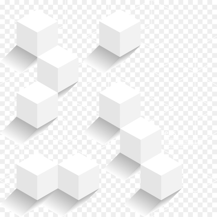 White Background png download.