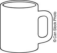 Cup Illustrations and Clipart. 170,608 Cup royalty free.