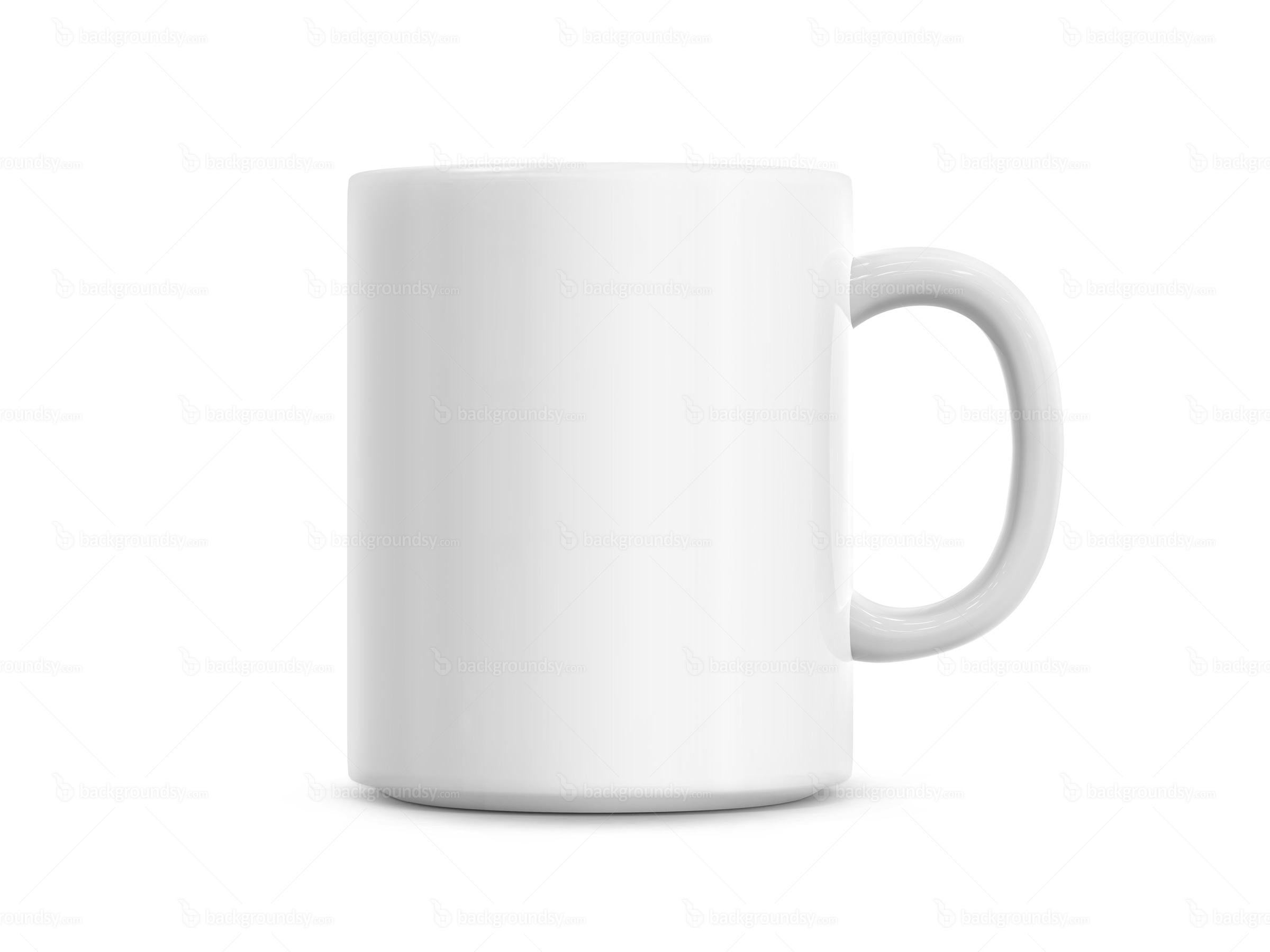 White Mug Png , (+) Pictures.