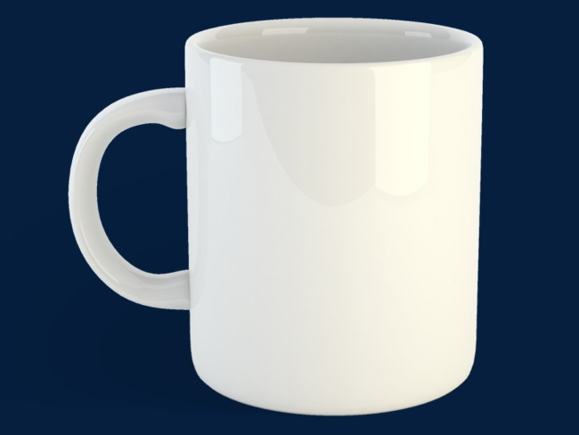 White Cup Png, Vector, PSD, and Clipart With Transparent Background.