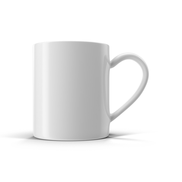 White Tea Cup PNG Images & PSDs for Download.
