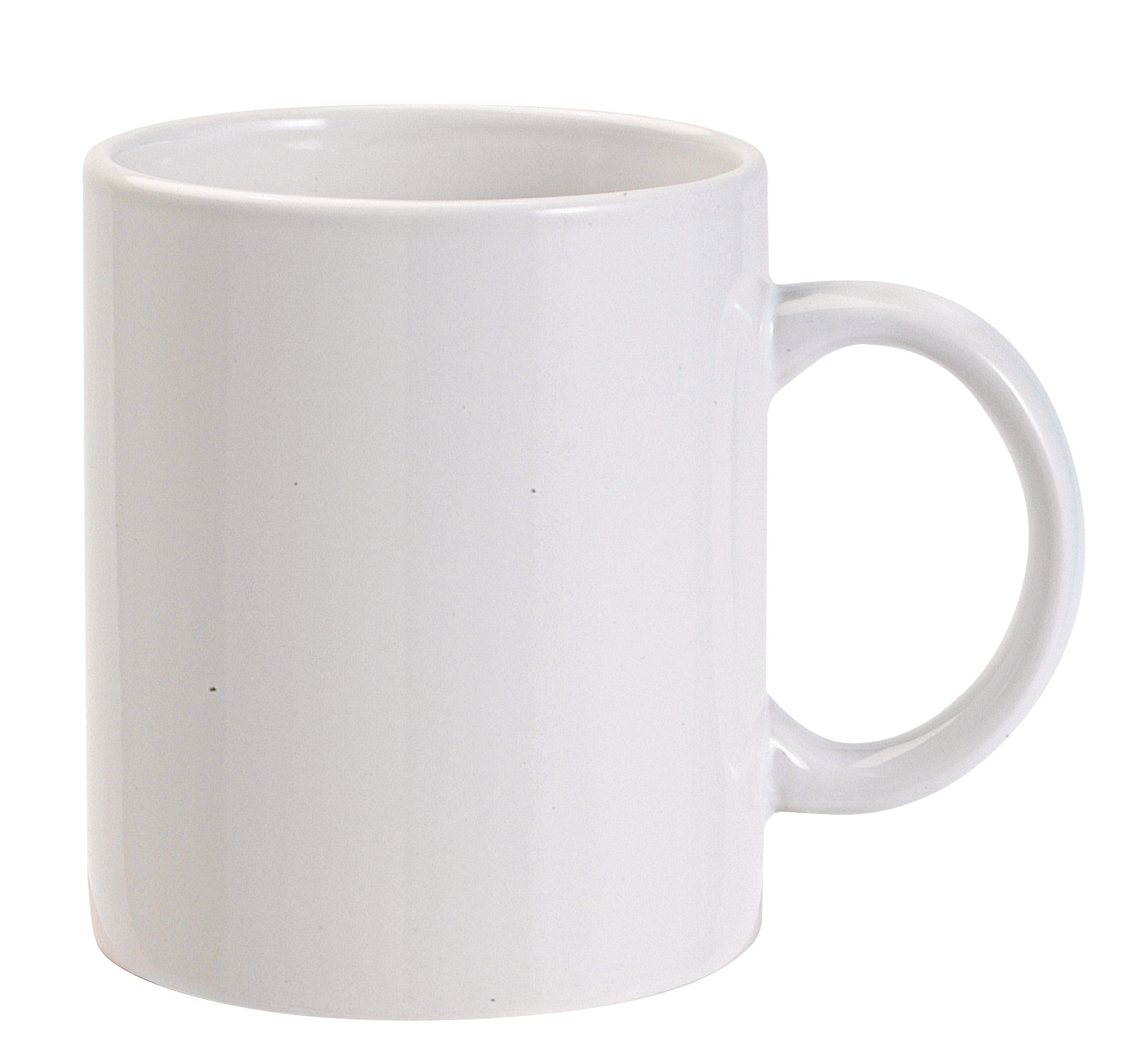 Cup HD PNG Transparent Cup HD.PNG Images..
