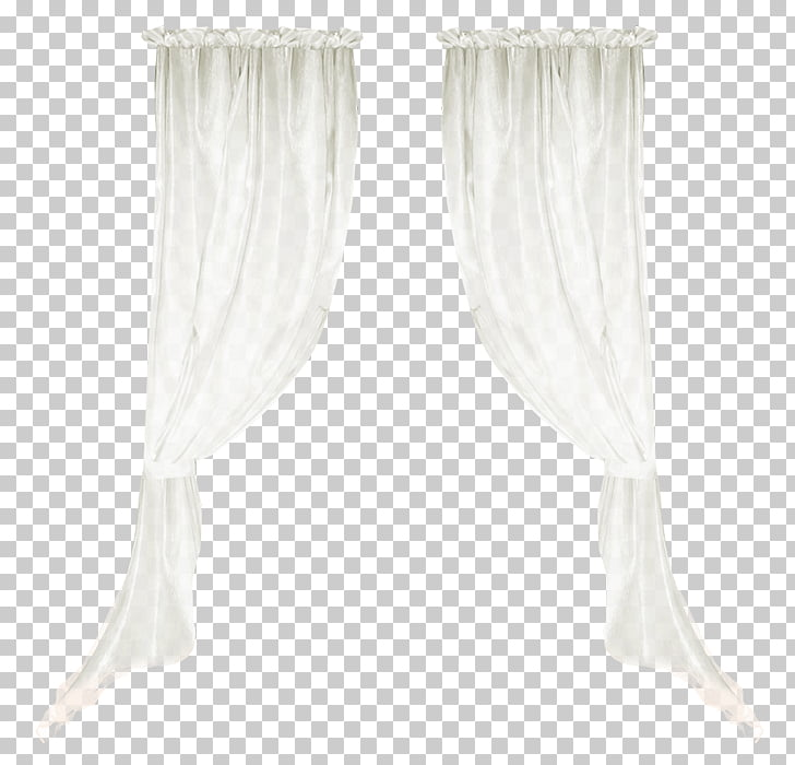 Curtain Grey, Gray curtains, of white curtains PNG clipart.