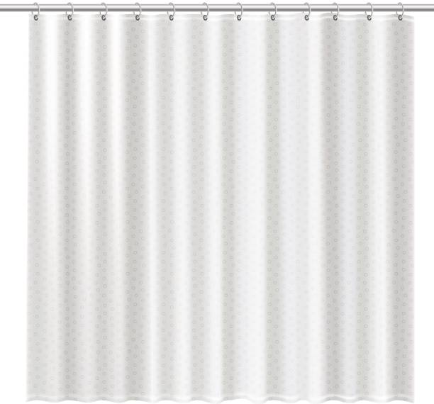 652 Curtain free clipart.