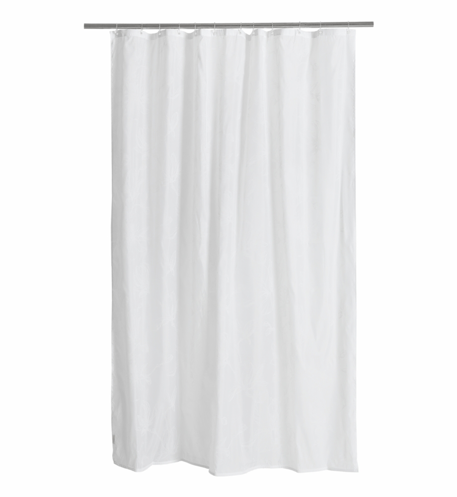White Curtain Png.