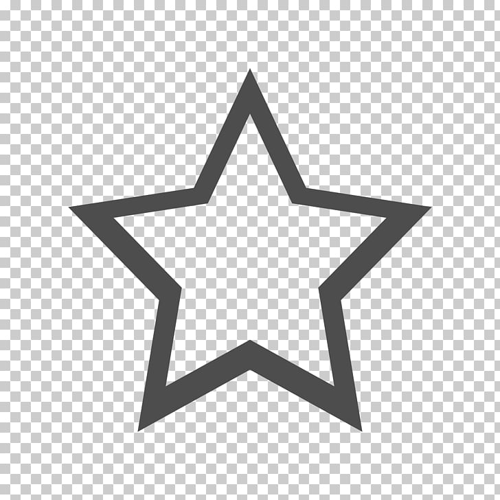 Nautical star Sailor tattoos Flash , drawing star PNG.