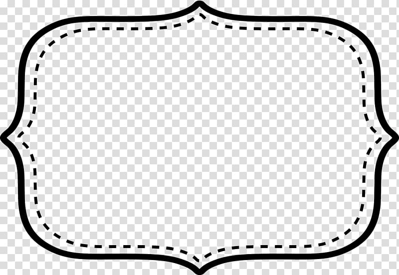 Decorative box transparent background PNG cliparts free.