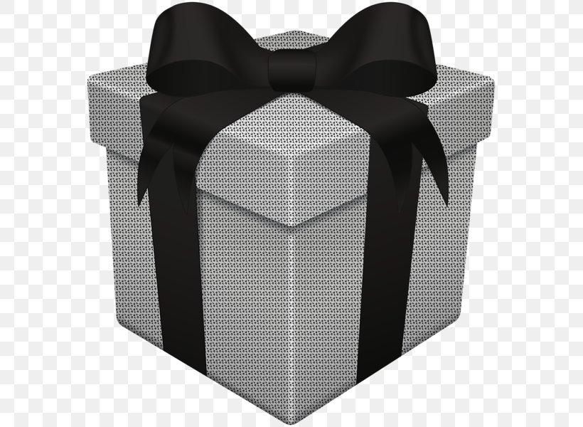 Decorative Box Gift Clip Art, PNG, 579x600px, Box, Bag.
