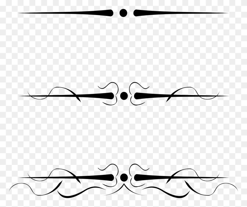 Fancy Lines Png ,Transparent PNG, (+) Png Group.