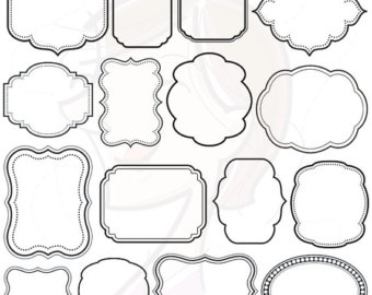 Free Free Text Box Clipart, Download Free Clip Art, Free.