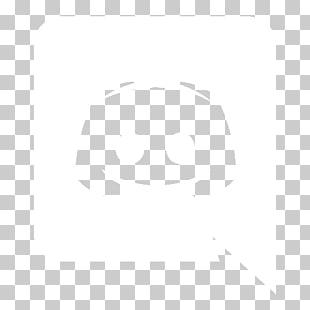 Discord Logo Decal Soccer Slammers Slack, Discord icon.
