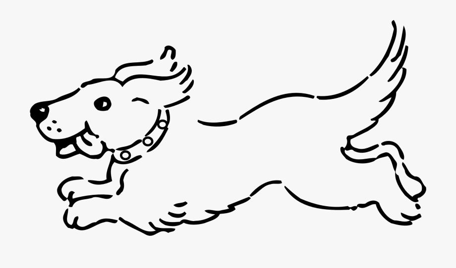 Dog Clipart Clipartix.