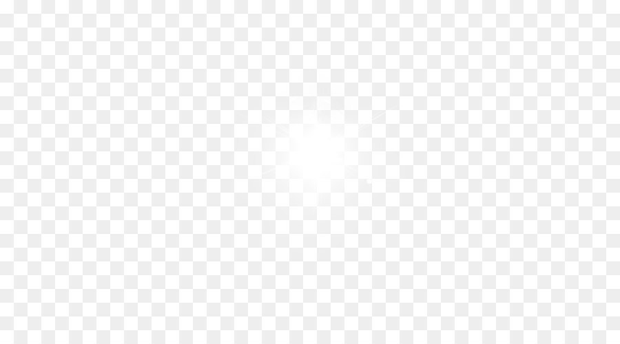 White Dots Png (98+ images in Collection) Page 3.