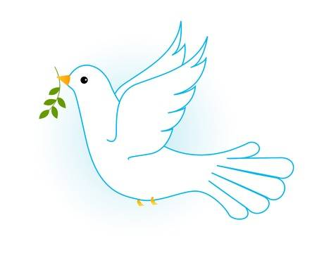 11,082 White Dove Stock Illustrations, Cliparts And Royalty Free.