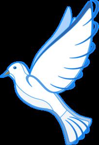 Free White Dove Cliparts, Download Free Clip Art, Free Clip.