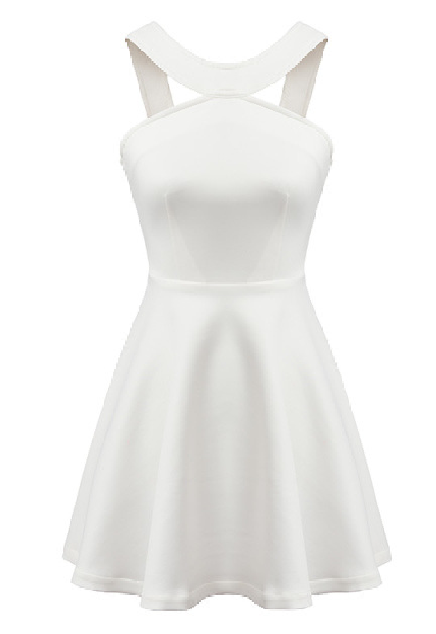White Dress Png, png collections at sccpre.cat.
