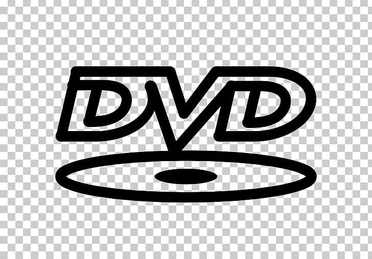 Computer Icons DVD Compact Disc Logo PNG, Clipart, Area.