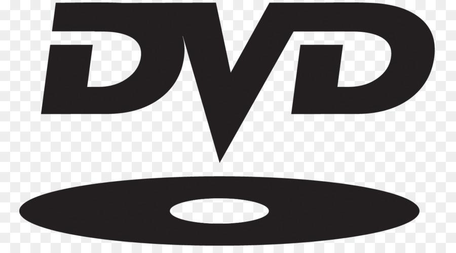 Dvd Logo Png & Free Dvd Logo.png Transparent Images #31686.
