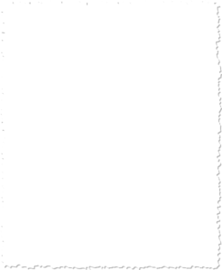 White Paper Edges Clip Art at Clker.com.