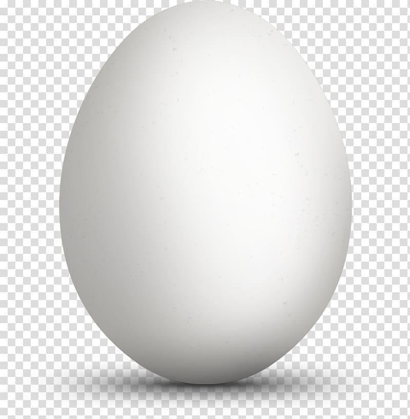 Egg , Egg, Inc. Karad Chicken Egg white, eggs transparent background.