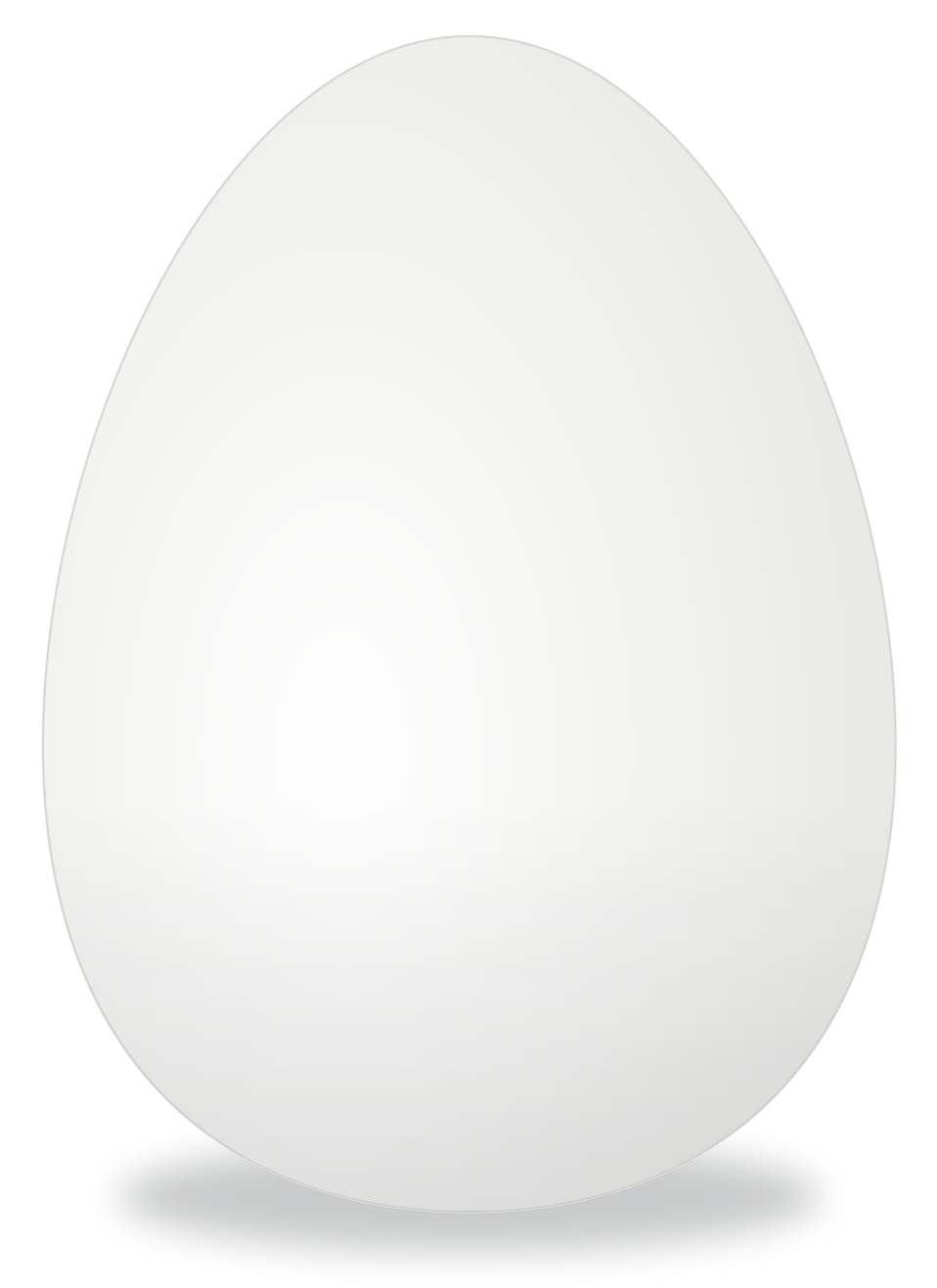 Eggs PNG image, free download PNG pictures of eggs.
