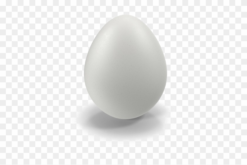 Egg Png Pic.