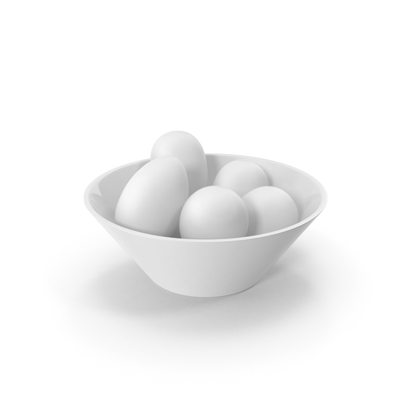 Egg White PNG Images & PSDs for Download.