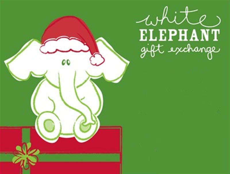 Free Santa Elephant Cliparts, Download Free Clip Art, Free Clip Art.
