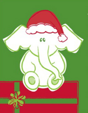 Free Gift Exchange Cliparts, Download Free Clip Art, Free Clip Art.