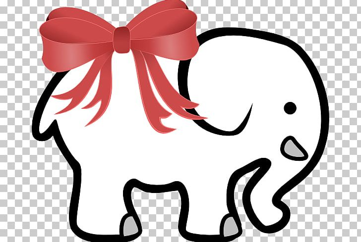White Elephant Gift Exchange Santa Claus Party PNG, Clipart.